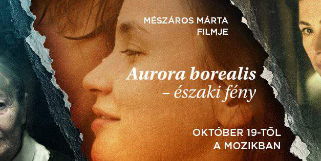 Hungarian movie becomes Chicago favourite