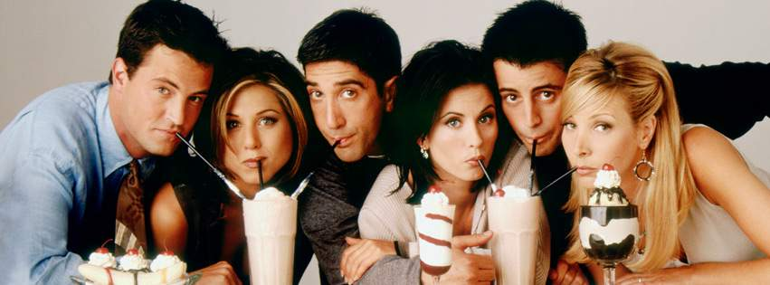 Funniest Hungarian mistranslations in Friends