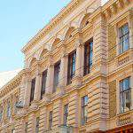 Budapest Business School's first to get illustrious international accreditation