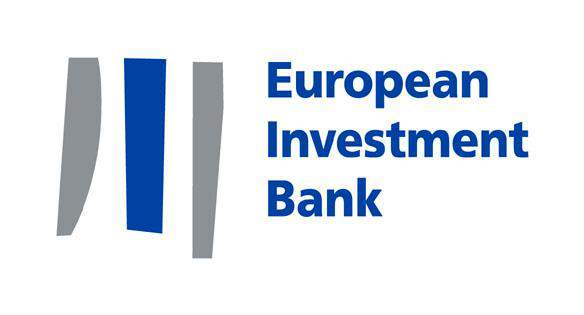 DK party assumes government plans to 'finance cronies' from EIB loan