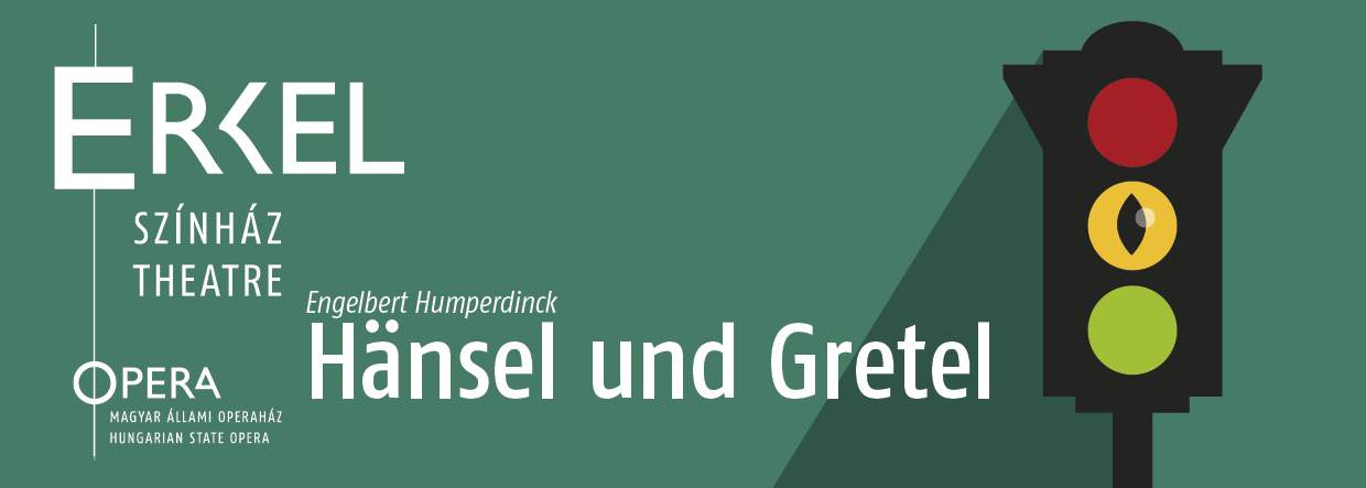 The new Hungarian State Opera production of Hänsel and Gretel: not only for children