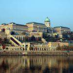 5 interesting facts about Budapest's richest district