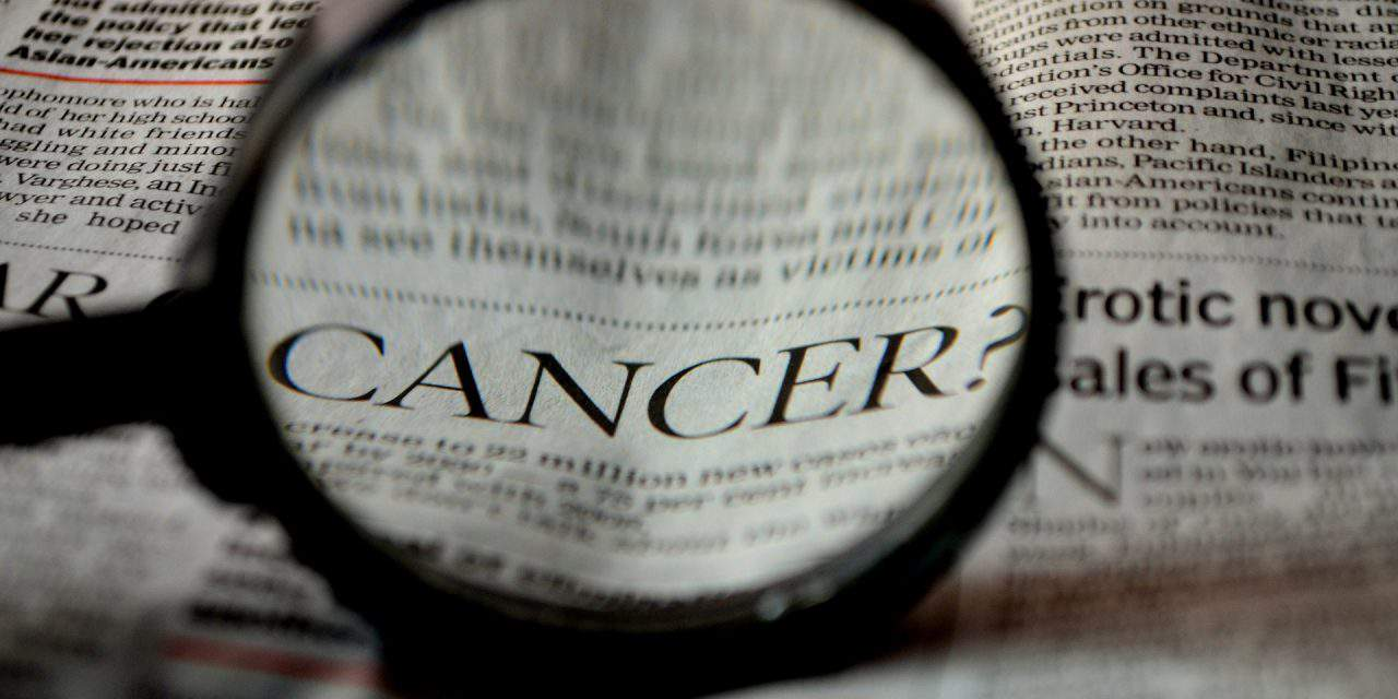 Cancer – the most anxiety-provoking disease according to Hungarians