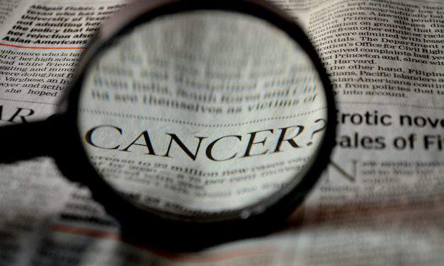 Oncology institute director: Optimal treatment to all types of cancer available in Hungary