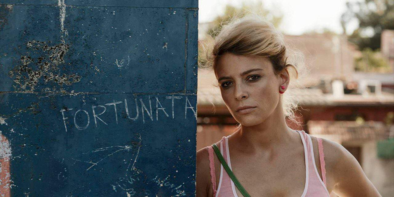 Central European festival of Italian film to open in Hungary