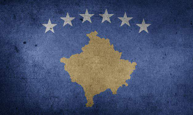 Hungary supports Kosovo's European integration