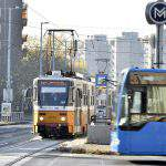 LMP faults city leaders for 'poor management' of metro replacement service