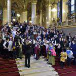 Hungarian Diaspora Day marked with conference on legal protection