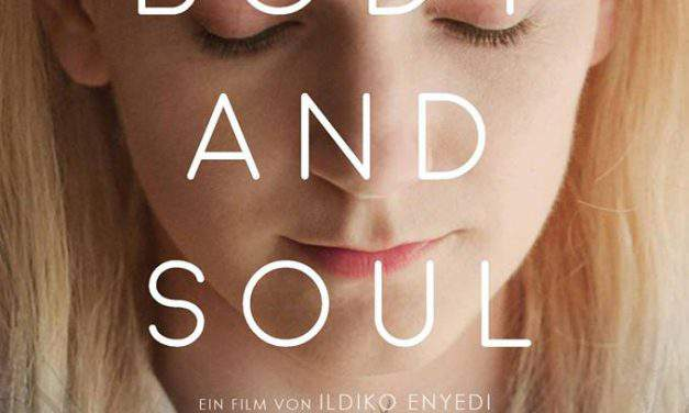 'On Body and Soul' gets four nominations for European Film Award
