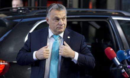 POLL – Viktor Orbán's party commands strong lead in Budapest