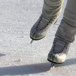 It is time to skate – City Park Ice Rink is to be opened to the public