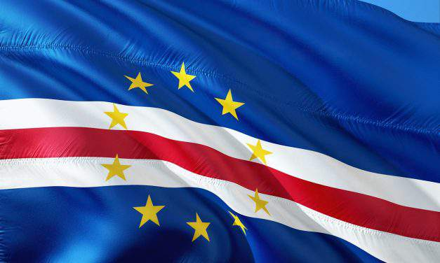 Foreign minister:  Hungary expects EU to reciprocate Cape Verde's cooperation on migration