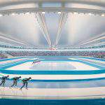 Plans of new Hungarian Skating Centre for 43 billion HUF