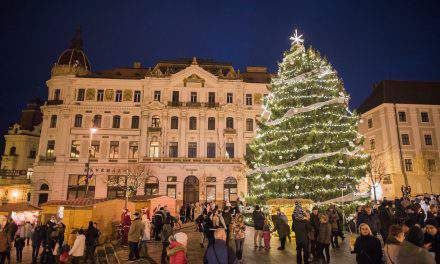 You would never guess what Hungarians spend most on during Christmas