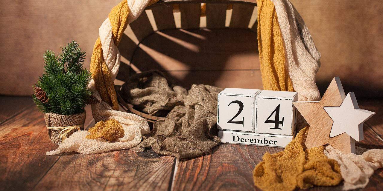Referendum bid on declaring December 24 a public holiday fails
