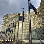 European Commission steps up infringement of Hungary over laws