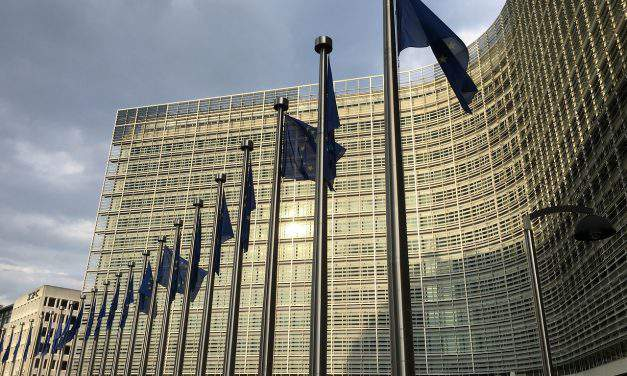 European Commission launches infringement procedures against Hungary