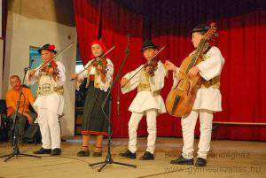 #csango #hungarian #music