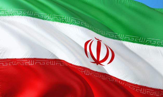 Hungary economic presence in Iran growing, says economy minister in Tehran