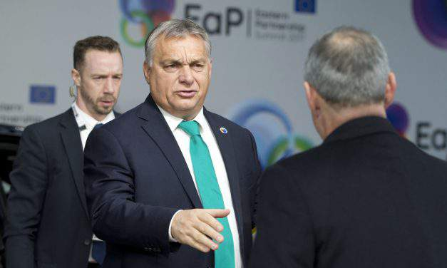 Majority of electorate wants Orbán for PM, poll reveals