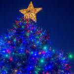 Quiz – Hungarian Christmas traditions