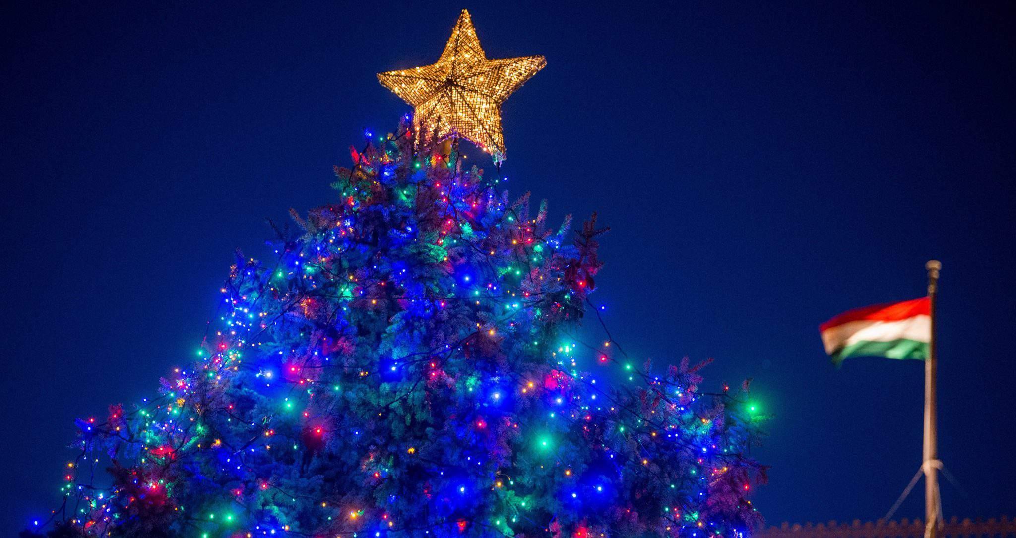 Hungarian Christmas Traditions.Quiz Hungarian Christmas Traditions Daily News Hungary