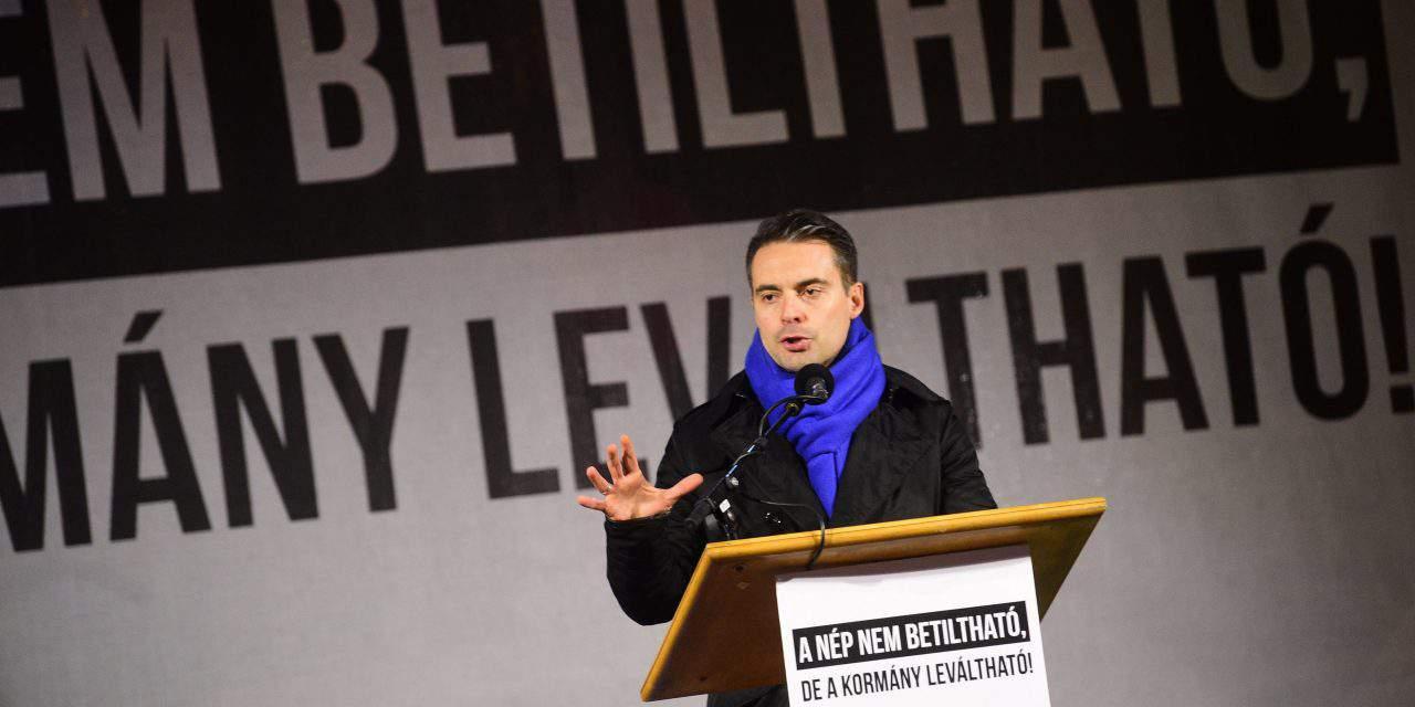 Jobbik: State Audit Office violates law