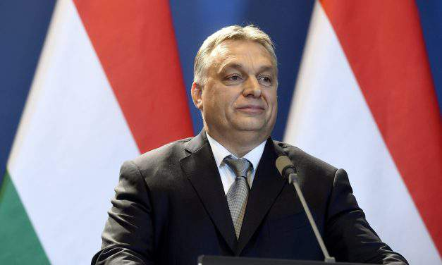 POLL: Fidesz is the most popular, Jobbik is the strongest opposition party