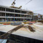 Hungary's construction output climbs by over 30 pc in November – UPDATE