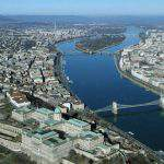 News from the real estate market: rental prices in Budapest