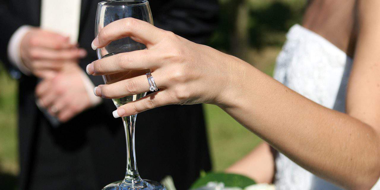 21st century marriage boom in Hungary