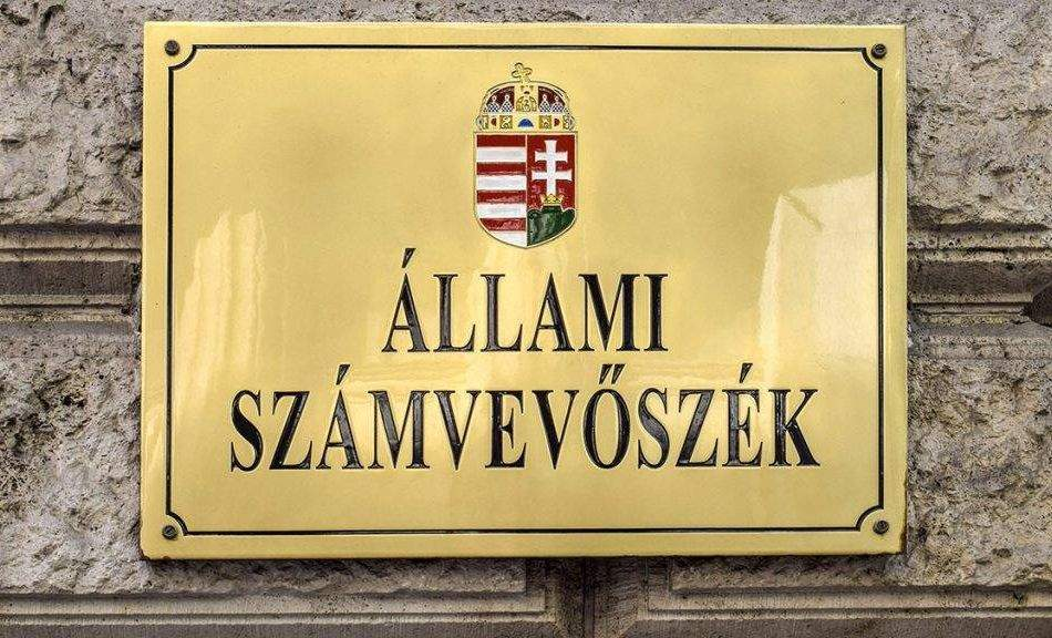 Opposition DK refuses to pay Audit Office fine
