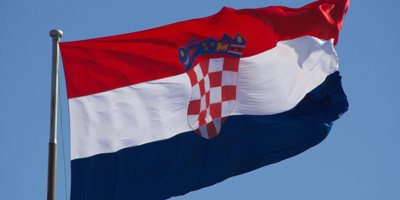 'Unfortunate' that MOL-INA dispute 'overshadows' Hungary-Croatia cooperation, says Hungarian FM