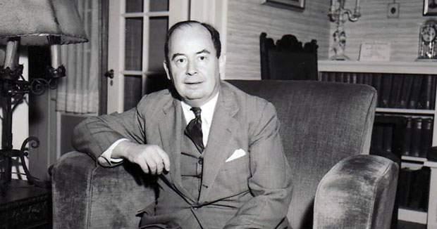 John von Neumann, the father of modern computers