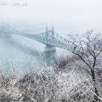 Wintertime Budapest – Beautiful photo gallery
