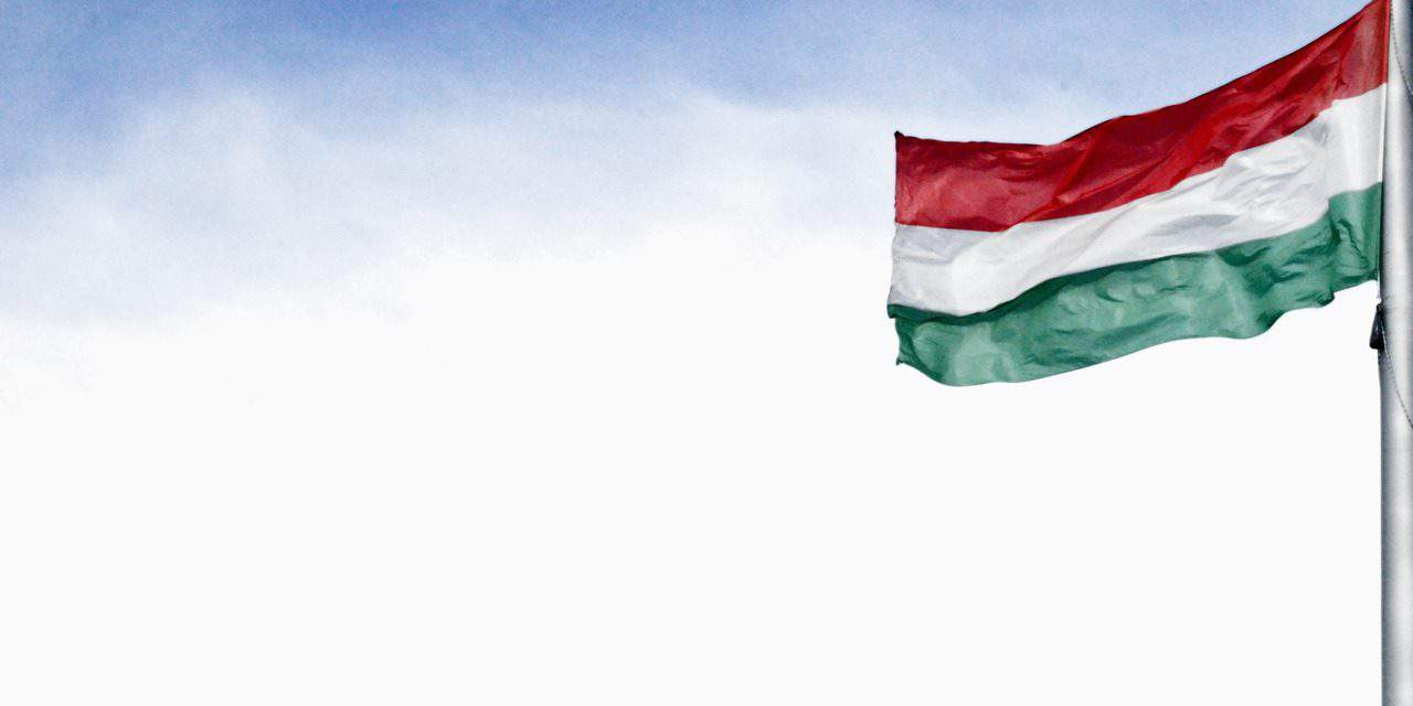 15 signs that you are a real Hungarian