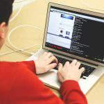 BProf: new IT bachelor program