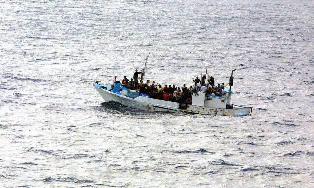 European court ruling could open door to migrants