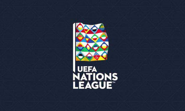 Nations League: Hungary to face Estonia, Finland and Greece