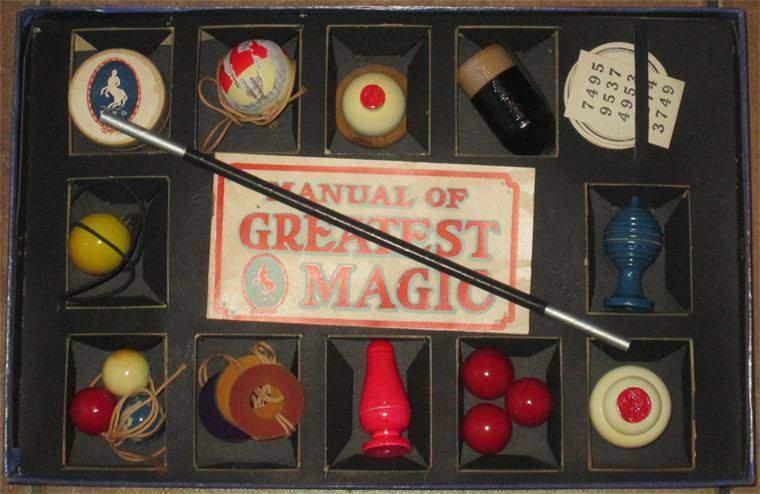 magic theater bűvész színház magician illusionist