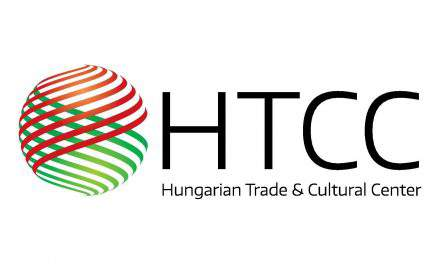 7th HTCC Africa Expo – Get to know Africa better