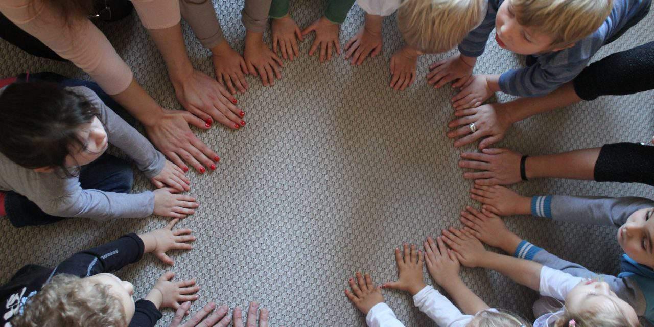 Prezi's founder expands Budapest School network