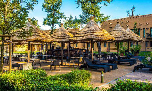 The Hotel of the Year in Hungary 2017 announced