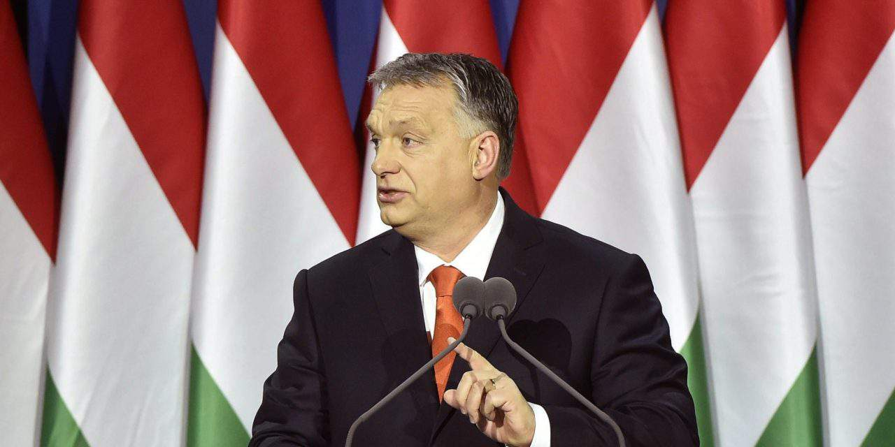 Századvég Institute poll: Fidesz keeps strong lead