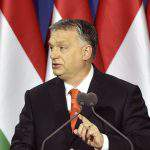 Orbán's keynote speech: Opposition party reactions