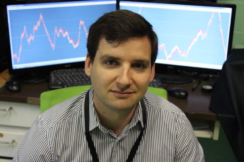 Antal Berényi SZTE brain defibrillator doctor researcher kutató University of Szeged