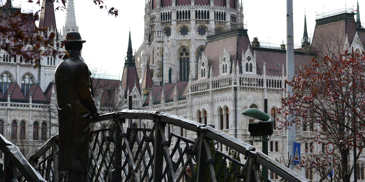 Budapest Statues: Secrets behind the majestic creations at Hungary!