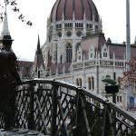 budapest parliament nagy imre