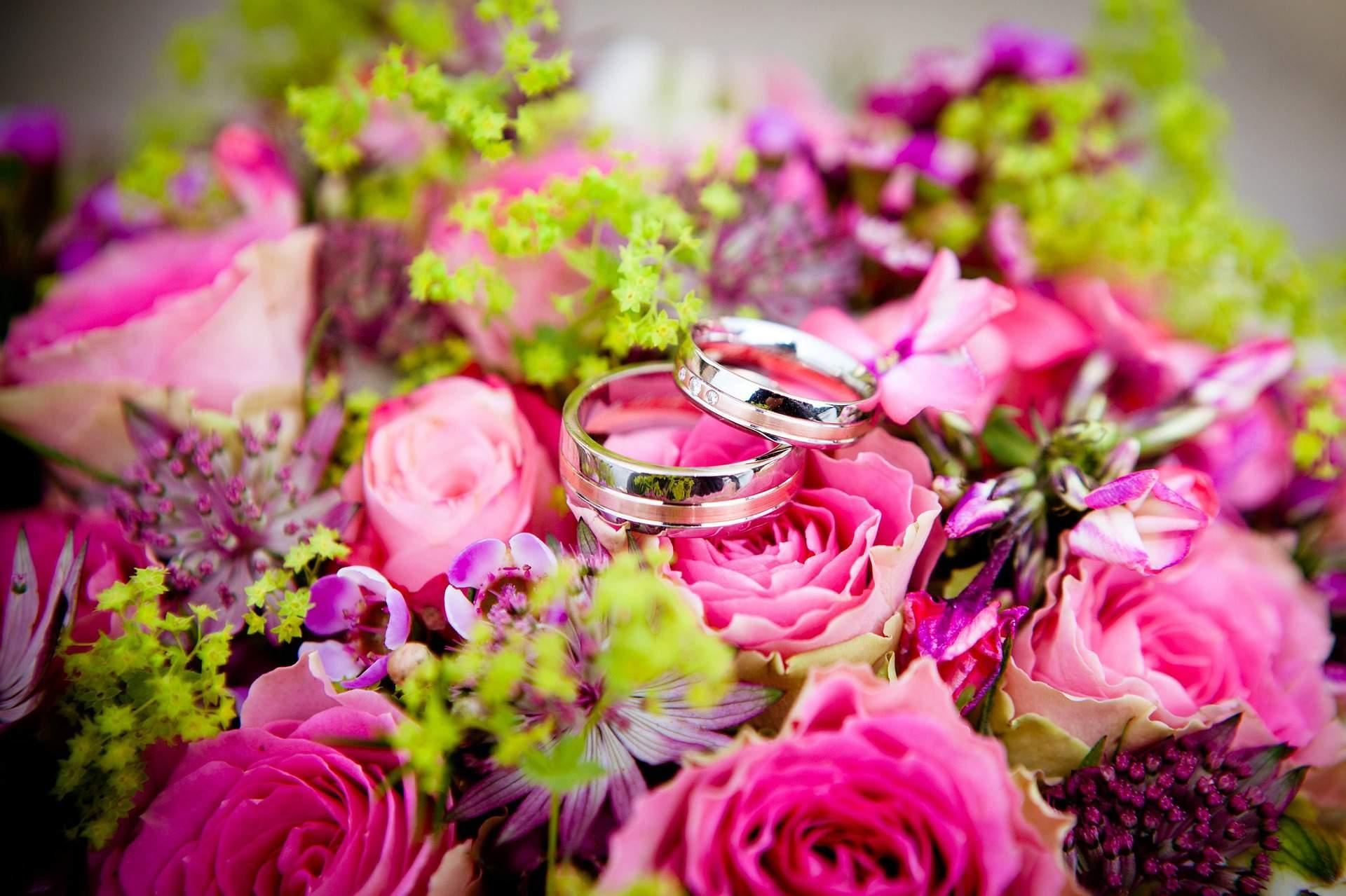 wedding esküvő love szerelem ring gyűrű marriage házasság