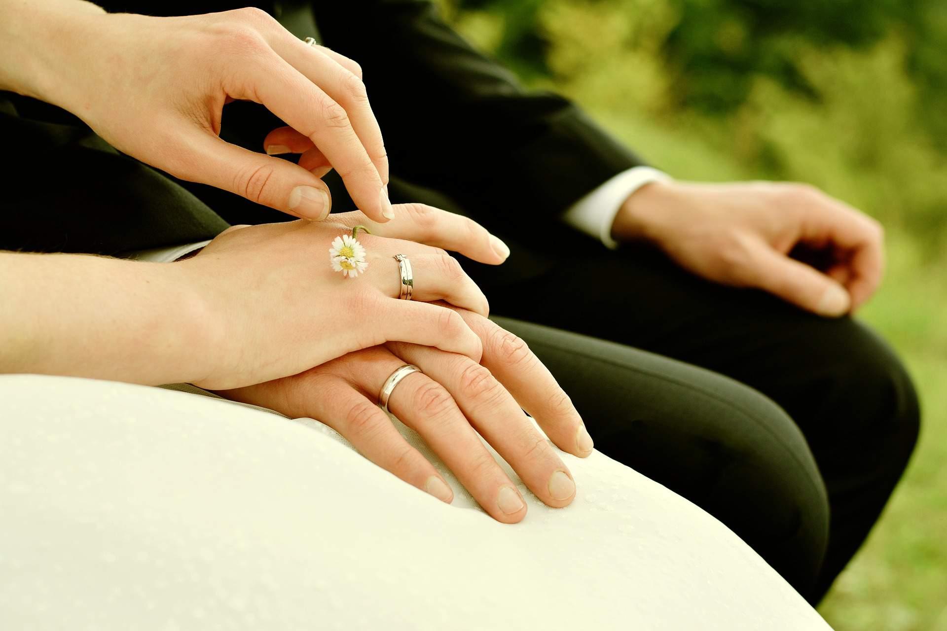 esküvő wedding marriage házasság ring gyűrű love szerelem